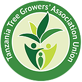 Tanzania Tree Growers Associations Union (TTGAU)