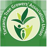 Tanzania Tree Growers Associations Union (TTGAU)
